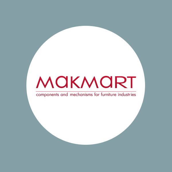 MAKMART