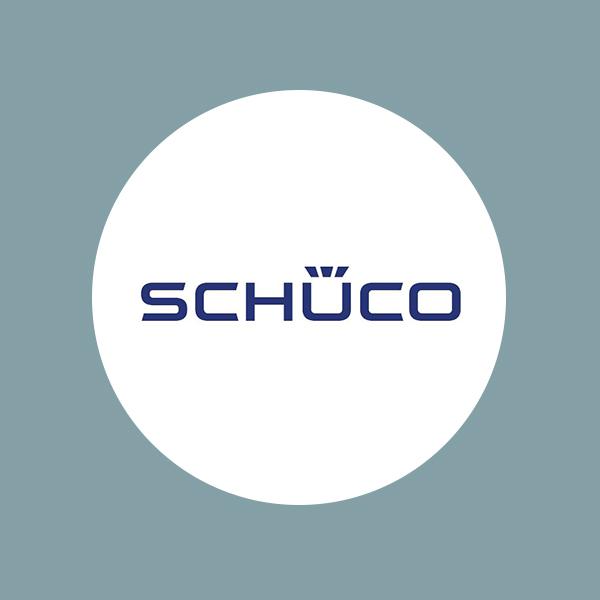 logo-schuco